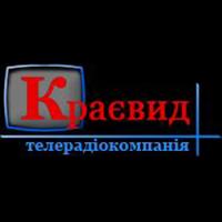 trk-kraevid-nikolaev-ktb