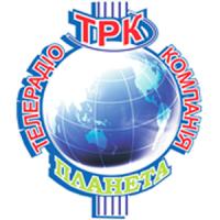 trk-planeta-chernivtsi