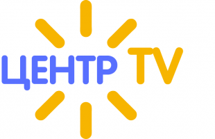 tsentr-tv