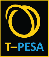 TTCLPesa