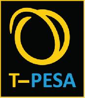 ttcl_pesa