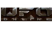 ufo-online