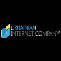 uik-kiev
