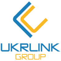 Ukrlink Group (Kiev)