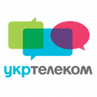 Ukrtelecom (by persons. Account)