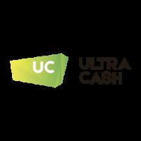ultra-cash
