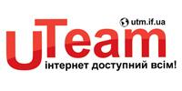 uteam-ivano-frankivsk