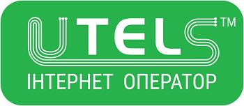 utels-g-kiev