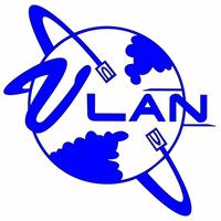 v-lan