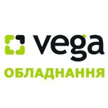 vega-oborudovanie