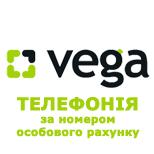Vega contract