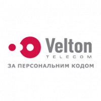 Welton Telecom (by personal code)