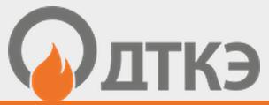 vo-druzhkivkateplomerezha