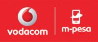 Vodacom Mpesa