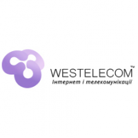 westelecom-odessa