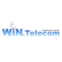 wintelecom-vinnitsa