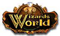 Wizards World WID payment