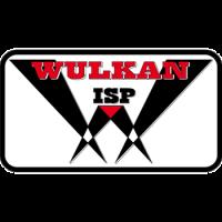 wulkan-isp-kiev