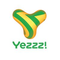 yezzz