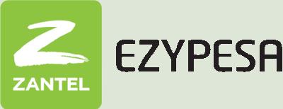 zantel_ezypesa