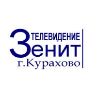 zenit-televidenie-kurakhovo