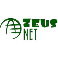 zeus-net-kremenchug