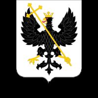 zhek-13-g-chernigov
