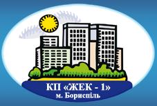 zhek-g-borispol-kievskoi-obl