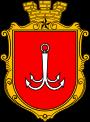 zhilservis-2
