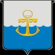 zhkp-zhilkompleks