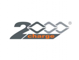 2000charge