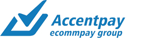 accentpay