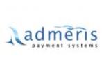 admerispaymentsystems