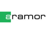aramorpayments