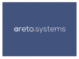 aretosystems