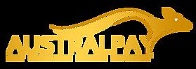australpay