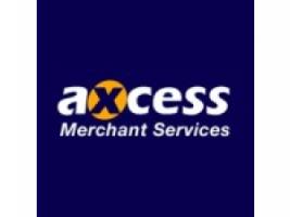 axcessmerchantservices