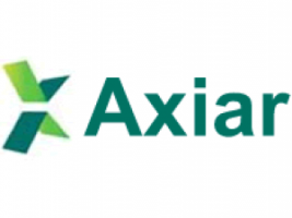 axiarpaymentsolutionslimited
