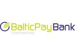 balticpay