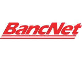 bancnetdirectdebits
