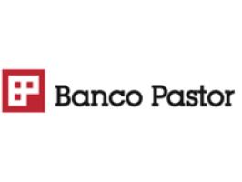bancopastor