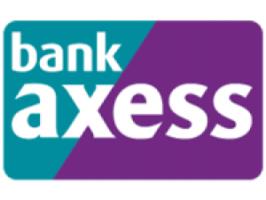 bankaxess