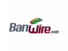 banwire
