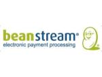 beanstream