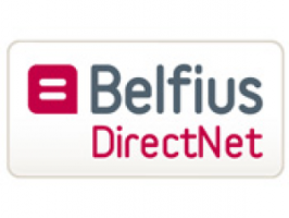 belfiusdirectnet
