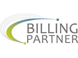 billingpartner