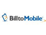 billtomobile