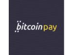 bitcoinpay