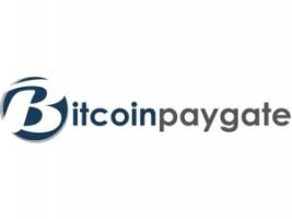 bitcoinpaygate
