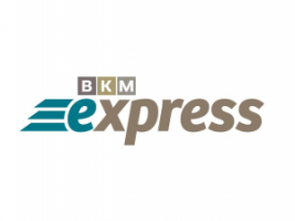 bkmexpress
